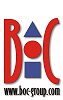 www.boc-group.com