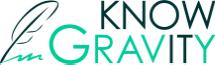 KnowGravity Inc.