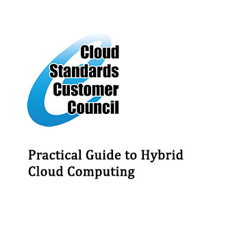 Practical guide to hybrid cloud computing object management group deliverable fandeluxe Image collections