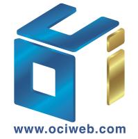 OCIweb