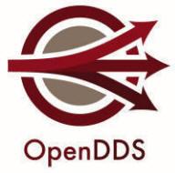 OpenDDS