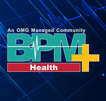 Healthcare and Business Process Modeling | Object Management Group
