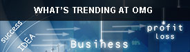 What is Trending