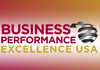 Business Permformance Excellence, USA