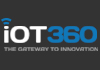 IoT360 Summit. October 28-29, 2014. Rome, Italy