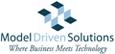 Model Driven Solutions