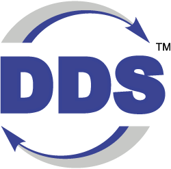 Data-Distribution Service for Real-Time Systems (DDS)
