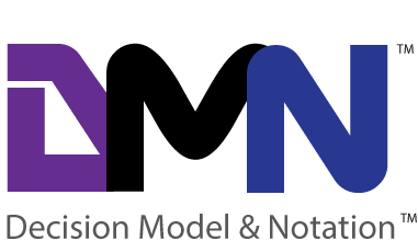 Decision Model and Notation™ (DMN™)