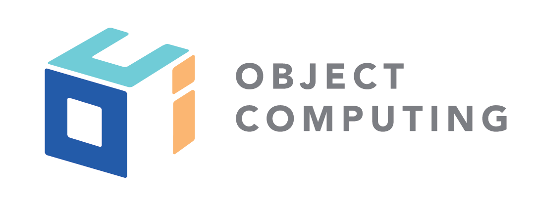 Object Computing, Inc. (OCI)