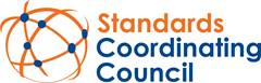 Standards Coordinating Council
