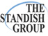 The Standish Group
