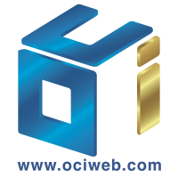 Object Computing Inc.