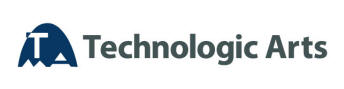 Technologic Arts Incorporated