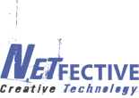 BLU AGE/Netfective Technology
