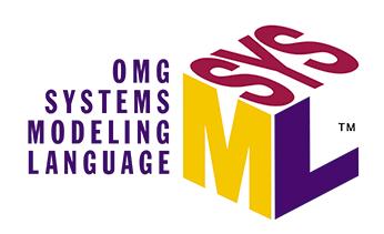 SysML Vendor Directory   Objec...