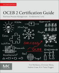 Business process management bpm object management group oceb 2 certification guide 2nd edition by tim weilkiens fandeluxe Gallery