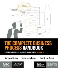 Business process management bpm object management group the complete business process handbook extended business process management volume 2 by mark von rosing fandeluxe Gallery