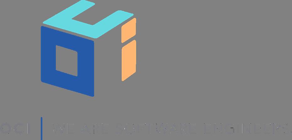Object Computing, Inc
